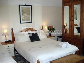 Meadow View Guest House 3*