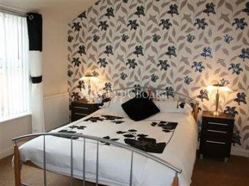 Wenden Guest House 3*