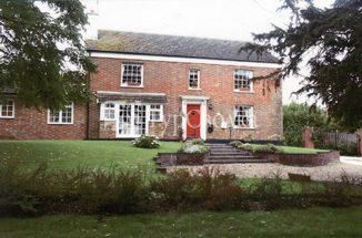 Yew Tree Farm Bed & Breakfast Newton Longville 4*