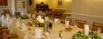 Roade House Restaurant and Hotel 3*