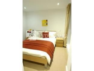 City Pads Serviced Apartments Nottingham 4*
