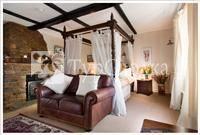 The George Inn at Nunney 3*