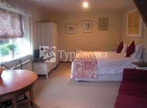 Blenheim Cottage 5*