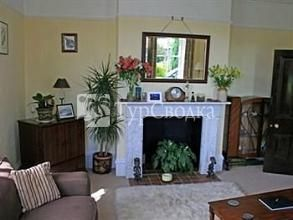 Eirianfa Bed and Breakfast Oswestry 4*