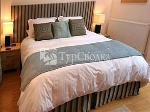 Yew Tree House Bed and Breakfast 4*