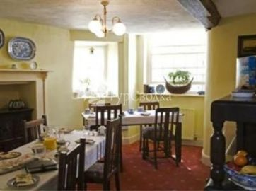 Tower House Hotel Oxford 4*