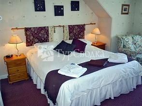 Easton Court Guest House Paignton 3*