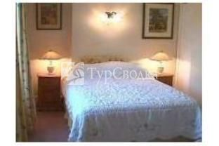 Talbot House Bed & Breakfast Pateley Bridge 3*