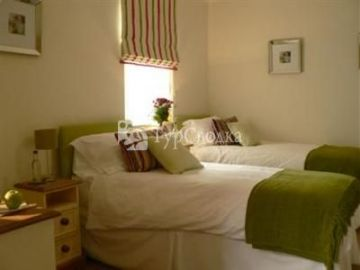 Ashberry Guest House 4*