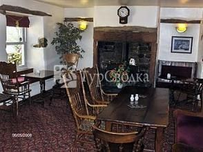 The Herdwick Inn Penrith 3*