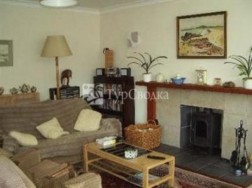 Bronton Cottage B&B Perth (Scotland) 3*
