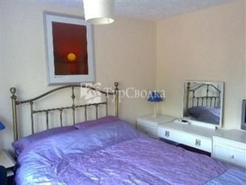 Southgate Bed and Breakfast Peterborough 3*