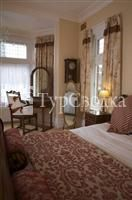 Grovefield Manor 5*