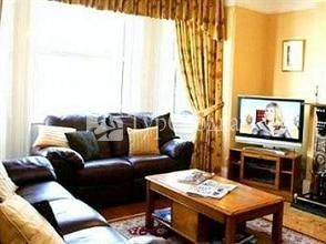 Cul Erg Bed and Breakfast Portstewart 4*