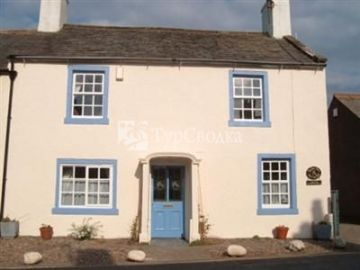 The Bay Horse Bed and Breakfast 3*