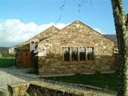 Pinfold Farm Holiday Cottage Ribble Valley 3*