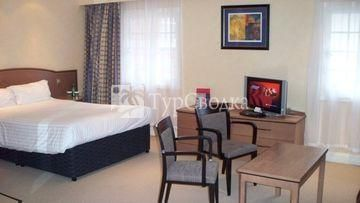 Ramada Tunbridge Wells 4*