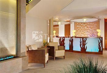 The Royal Yacht Hotel Saint Helier 4*