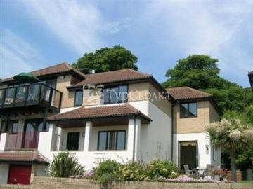 The Suite Guest House Sandgate 4*