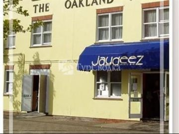 The Oakland Hotel South Woodham Ferrers 2*
