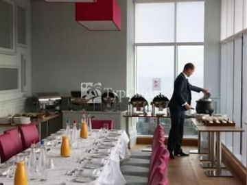 Park Inn by Radisson Palace Southend-on-Sea 3*