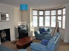 The Beachfront Apartments Southend-on-Sea 4*