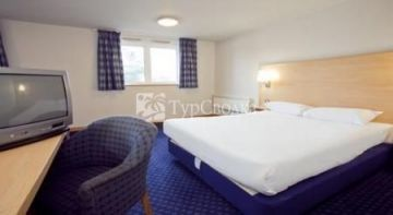 Travelodge Hotel Southend on Sea 2*