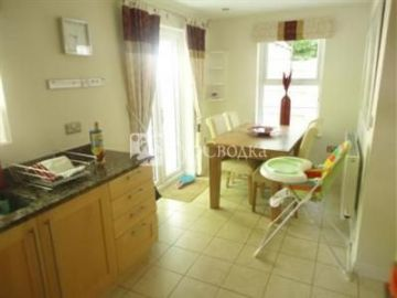 Bay View Cottage Hotel St Austell 3*