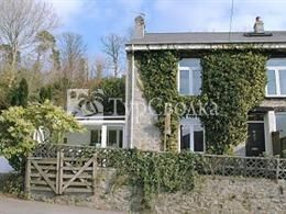The Arches Bed & Breakfast St Austell 3*