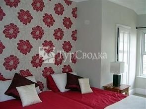 Bramble Corner Bed and Breakfast St Ives (Cambridgeshire) 3*