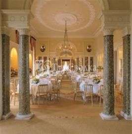 Stoke Park Club & Resort Stoke Poges 5*
