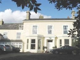 Oakleigh Guest House Stourport-on-Severn 2*