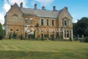Wyck Hill House Hotel & Spa 4*
