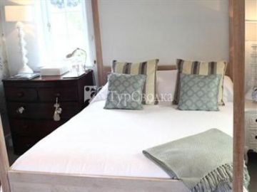 The Bell Bed and Breakfast Stratford-upon-Avon 4*