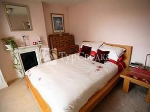 Taunton House Bed and Breakfast Swanage 4*