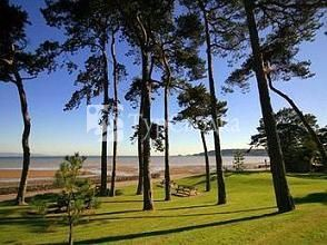 Windsor Lodge Hotel Swansea 3*