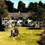 Cheney Thatch Bed and Breakfast Swindon 3*