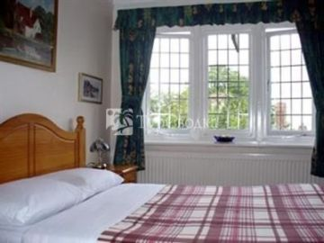 Heart In Hand Bed and Breakfast Swindon 3*