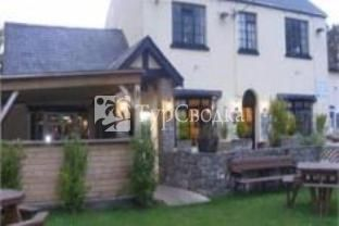 Parsonage Farm Inn Tenby 3*