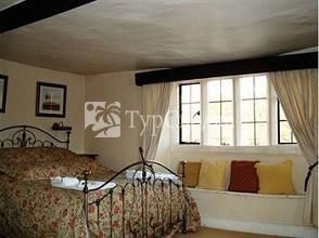 The Beckford Inn Tewkesbury 4*