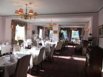 The Kings Head Hotel Thirlmere 3*