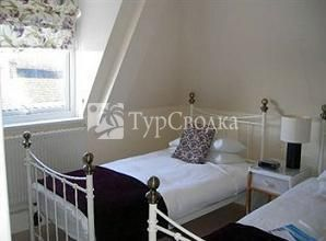 Cambridge House Bed and Breakfast Torpoint 4*