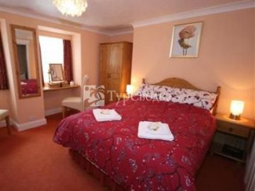 Babbacombe Palms Guest House 3*