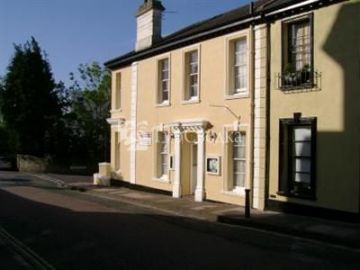 Mulberry House Bed & Breakfast Torquay 3*