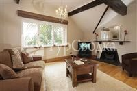Broadoaks Country House Troutbeck (South Lakeland) 5*