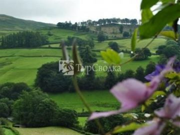 High Fold Bed & Breakfast Troutbeck (South Lakeland) 4*