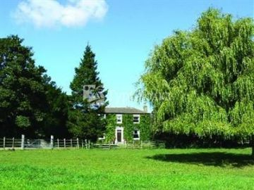 Croxton House Bed and Breakfast Ulceby 3*