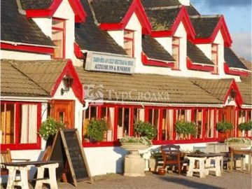 The Aultguish Inn 3*