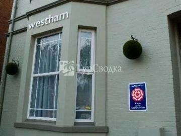 Westham Guest House