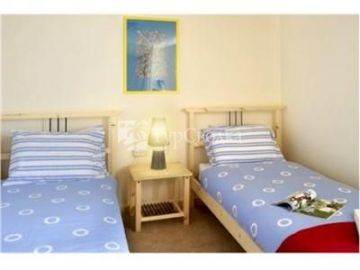Discovery Accommodation Whitby 4*